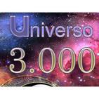 Universo 3000