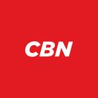 CBN - Podcast - CBN Esportes
