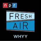 NPR: Fresh Air