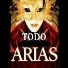 TODO ARIAS
