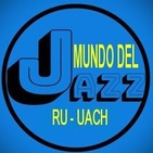 Mundo del Jazz Radio Universidad
