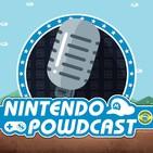 Nintendo POWdcast #104 – Jogos INDIEspensáveis: Creature in the Well, The Talos Principle e Owl Boy