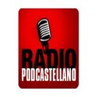 Podcast Radio Podcastellano