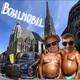 Dr.Bohl | Bohlmobil #04 | Loiben - Grafenwörth