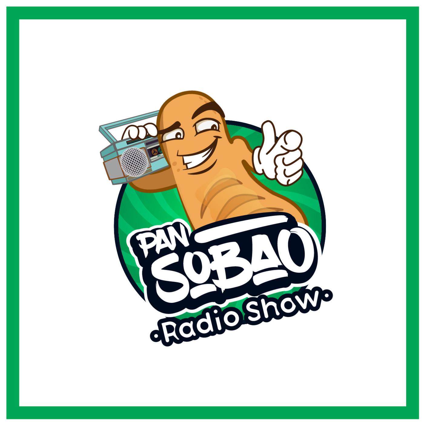 PanSobaoRadio - 31 de Marzo