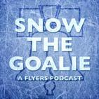A Fresh Start with Flyers Head Coach Alain Vigneault