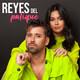 Trailer: Reyes del palique