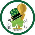 Mentes celtics en español Podcast