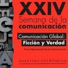 Semana de la Comunicación ´18