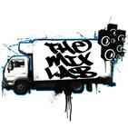 THEMIXLAB Podcast
