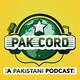#62 - Love Letters to Pakistan