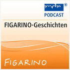 MDR FIGARO FIGARINO-Geschichten