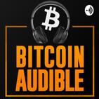 Read 400 - Bitcoin Core 0.20 Released! [Aaron Van Wirdum]