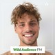 Rand Fiskin Outlines the Exact Steps To Build An Audience.