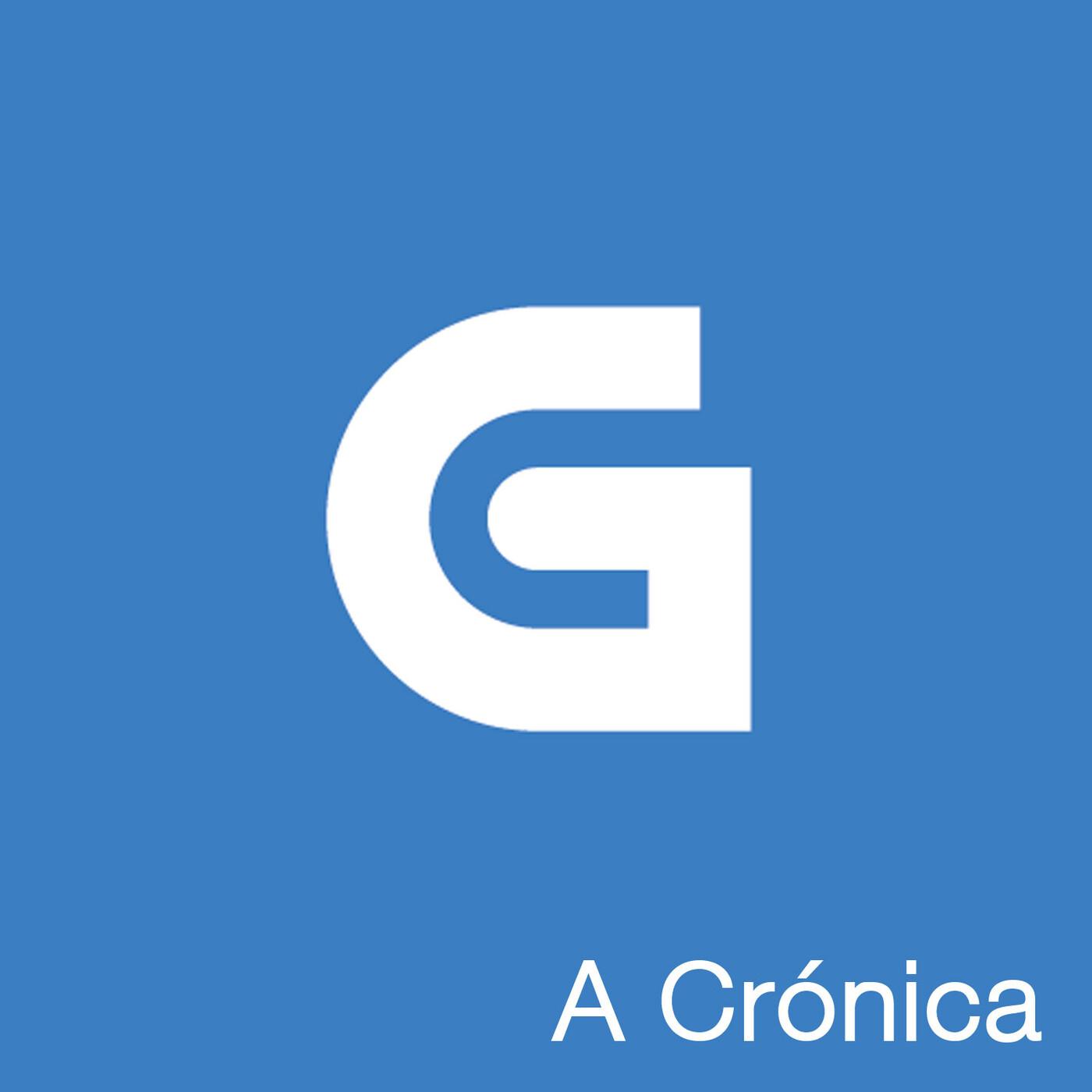 A Crónica 20H do día 20/10/2020 (20:00) 20/10/2020