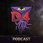 Waterdeep Session 21: Delving into Disturbing Deaths near Dives