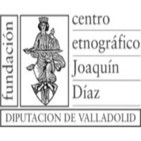 24 de junio - Pasacalles y repicado de San Juan (2)