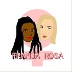 FranjaRosa