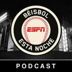 Béisbol Esta Noche: ESPN Deportes