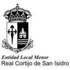 Pregón de las Fiestas de San Isidro 2013
