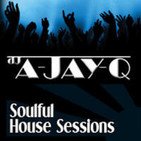 :: 20-Jul-14: Soulful House Sessions on Point Blank FM ::