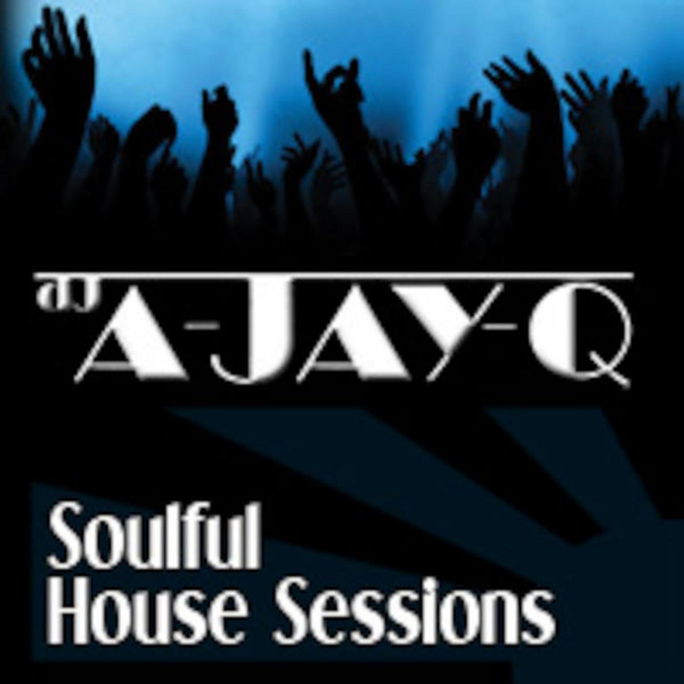 :: 26-Oct-14: Soulful House Sessions on Point Blank FM ::