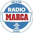 Directo Marca Vigo 11-10-18