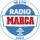 Directo Marca Vigo 14-08-20