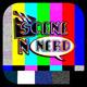 SNN: Doom Patrol & DC Stargirl