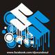 Rhythm & Soul House Sessions - Session 4 - Rio de Janeiro
