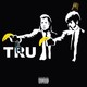 TRU Show 105 Part 1 – KRS