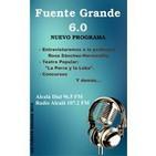 Podcast de Ies Fuente Grande