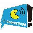 El Comecocos: Actualidad Marzo 2019