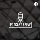 #9 - Podcast SPFW com João Pimenta