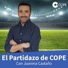 El Partidazo de COPE (Programa Completo, 03-03-2020)