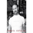 Podcast Daniel Estulin