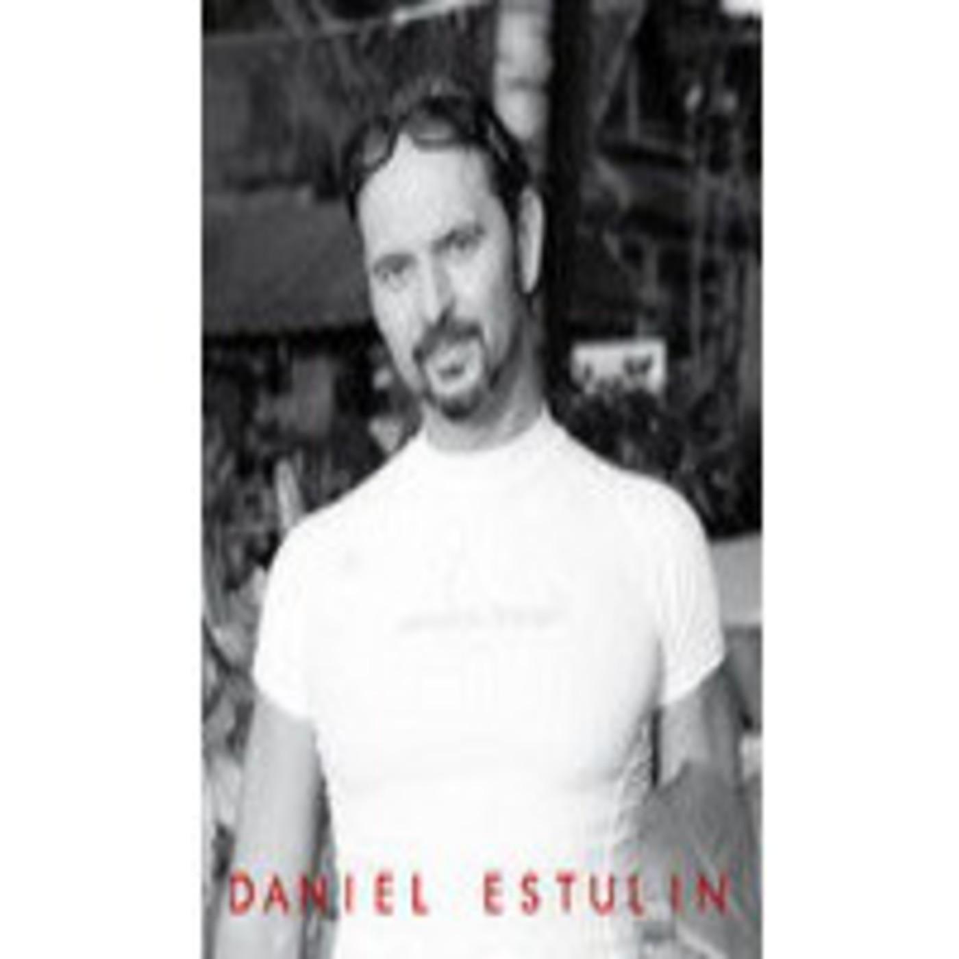 Lo que esconde Wikileaks - Daniel Estulin - Cuarto Mundo
