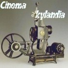 Cinema   Kylandia