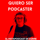 175. Estado del podcasting 2020