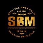 Selector bwoy - sokah feva s1: e:3 (2020 soca mixtape)(groovy) 2020 soca mix