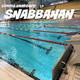SVT-chefen Jan tycker till om svensk simning och tv-exponering, och annat...