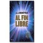 AL FIN LIBRE ...J.J.BENITEZ