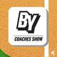 Ep. 04 - Coach Brad Worley - Adidas Baseball USA
