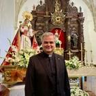 En Cristo - con el Padre José Juan
