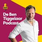Ben Kuiken: Anders kijken, anders denken