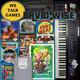 We Talk Games 2,233 David Wise