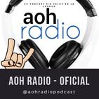 AOH Radio
