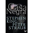 Jack Sawyer 2 de Stephen King & Peter Straub