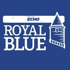 Royal Blue: Everton and the big changes coming football's way