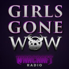 Girls Gone WoW – Show 397: Raven is dying